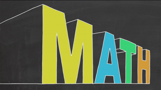TED-Ed-blog-math-image
