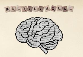 TED-Ed-language-image
